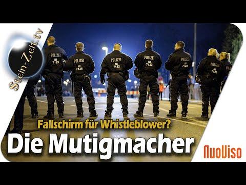 (polizei-)-beamte-und-corona-–-wie-der-deutsche-staat-andersdenkende-einschuchtert- -anti-spiegel