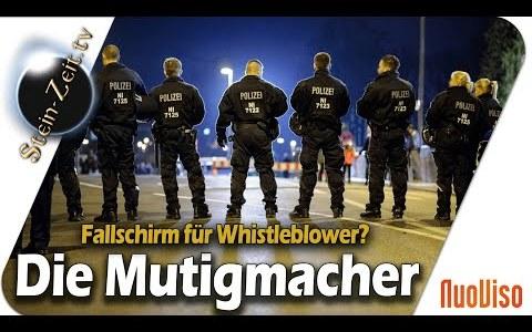 (polizei-)-beamte-und-corona-–-wie-der-deutsche-staat-andersdenkende-einschuchtert-|-anti-spiegel