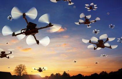 "weaponized-drone-swarms-should-be-declared-as-""wmd"""