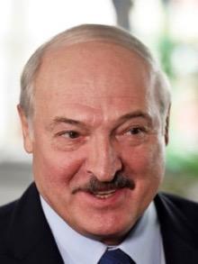 wie-wil-president-loekasjenko-omverwerpen?,-door-thierry-meyssan