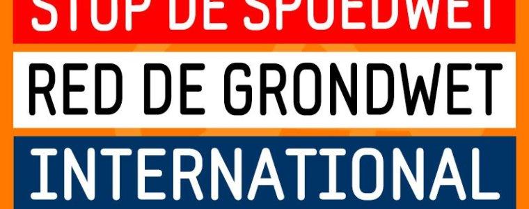 demonstratie-den-haag-4-september-2020-–-spoedwet-–-cstv