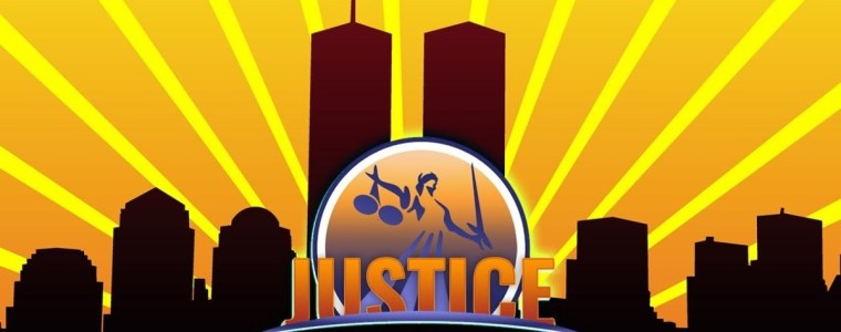 justice-rising-on-9/11-truth-–-richard-gage-on-the-corbett-report
