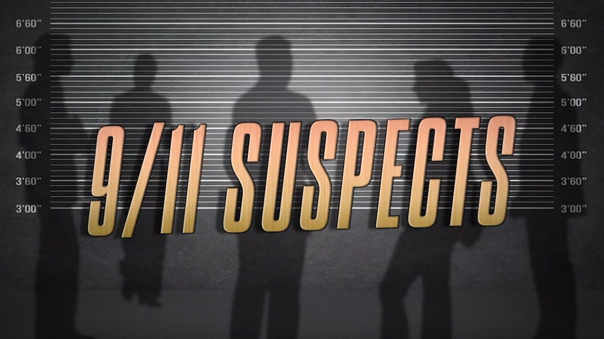 9/11-suspects-(full-documentary-|-2016)