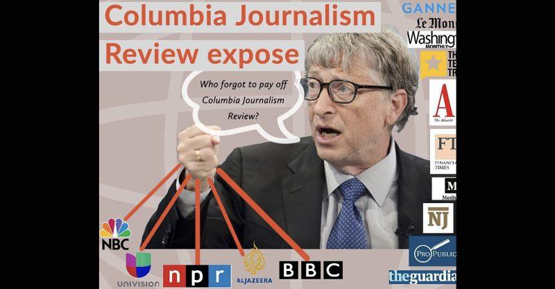 press-in-his-pocket:-bill-gates-buys-media-to-control-the-messaging:-robert-f-kennedy-jr.-–-global-research