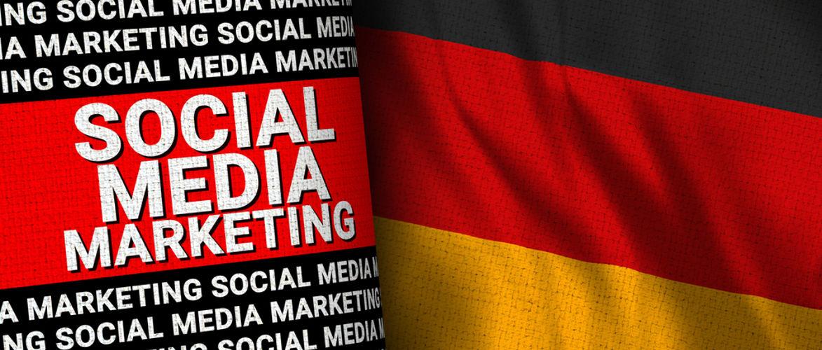 widerspruch-ist-ungesund!-von-corona-zu-nowitschok:-medien-gegen-demokratie-|-kenfm.de