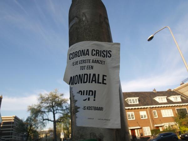 corona-crisis-is-een-aanzet-tot-een-mondiale-coup-–-de-lange-mars-plus