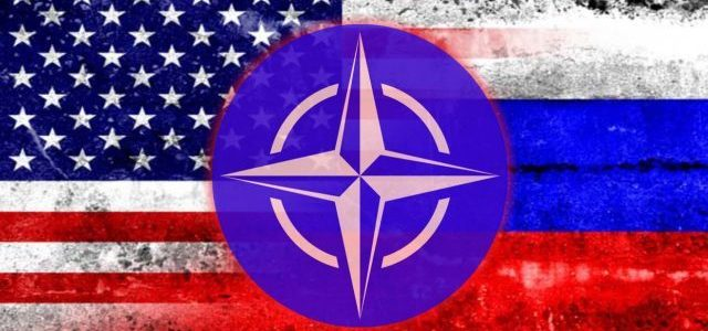 us/nato-preparing-for-war-on-russia?-six-military-exercises-at-russia's-doorstep-–-global-research