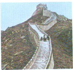 chinesische-botschaften-|-kai-ehlers