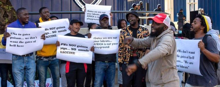 corona-vaccins-testen-op-afrikaanse-bevolking:-etisch-of-niet?-–-viruswaarheid