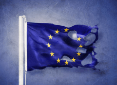 the-eu's-drive-toward-political-centralization-will-doom-its-economy