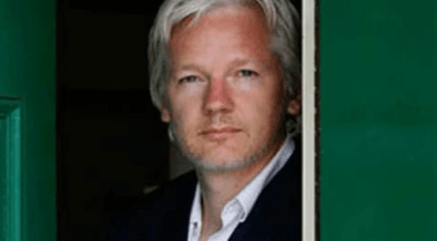 your-man-in-the-public-gallery:-the-assange-hearing-day-6