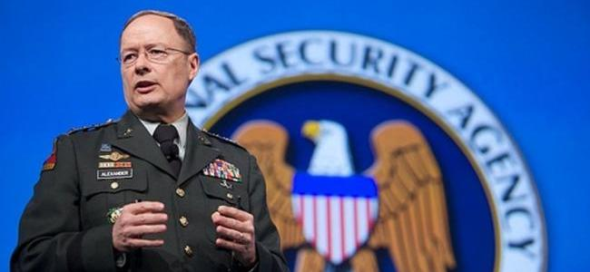 nsa-chief-who-oversaw-sweeping-domestic-phone-surveillance-joins-amazon-board-as-director