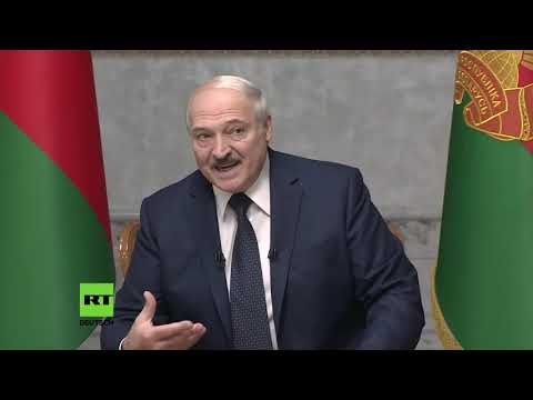 zusammenfassung-von-lukaschenkos-zweistundigem-interview-im-russischen-fernsehen-|-anti-spiegel