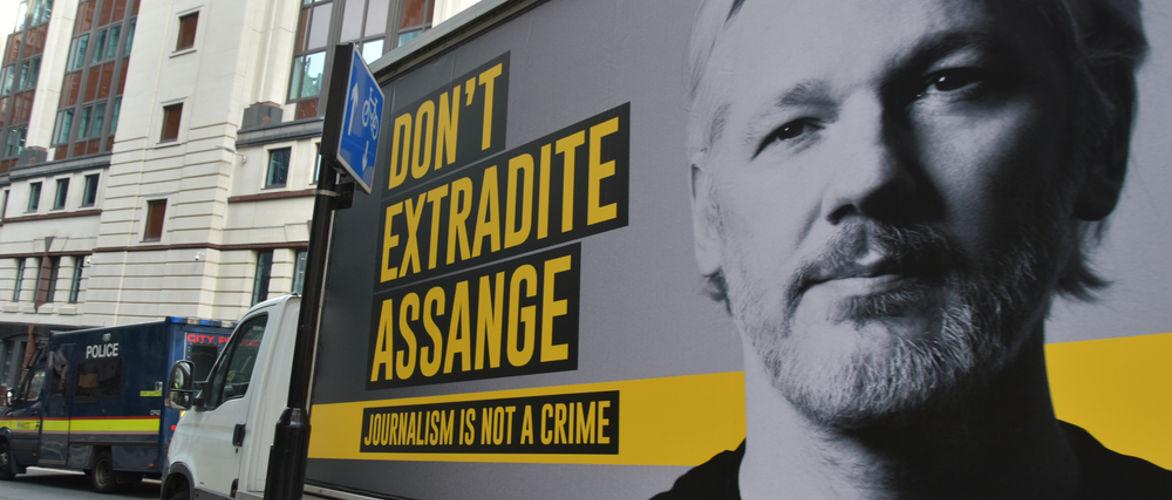 vrijheid-voor-julian-assange-–-vrije-assange,-nu-|-door-bernhard-loyen-|-kenfm.de