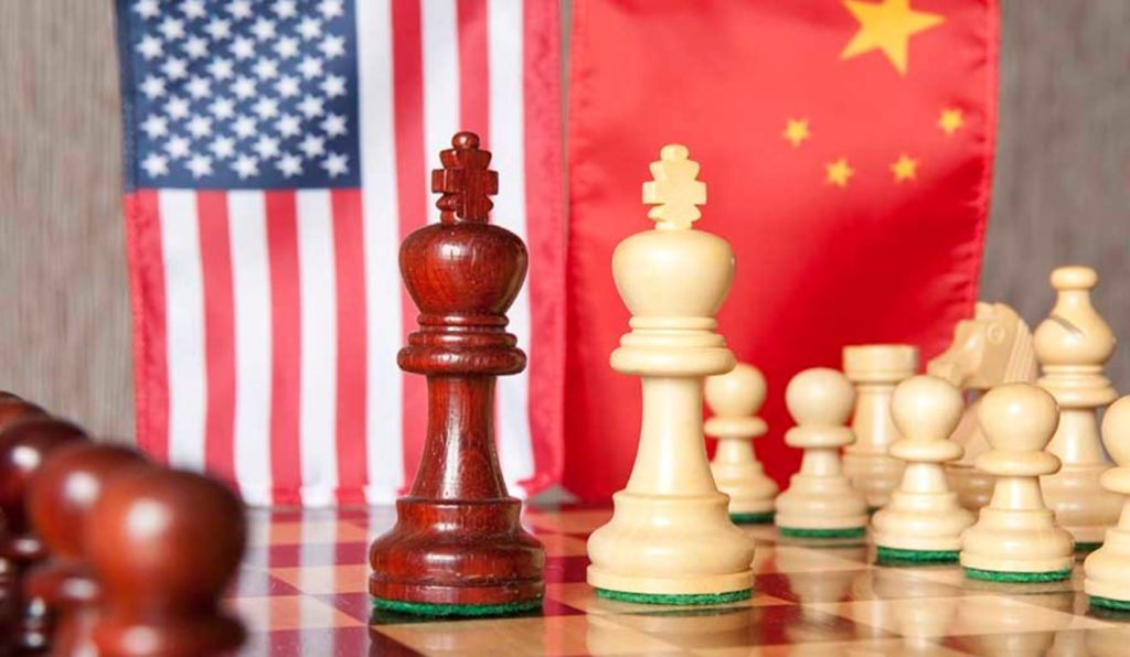"""economic-war-with-china-is-the-final-step-before-the-""""great-reset""""-–-activist-post"""