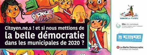 municipalisme-a-la-francaise-–-uitpers