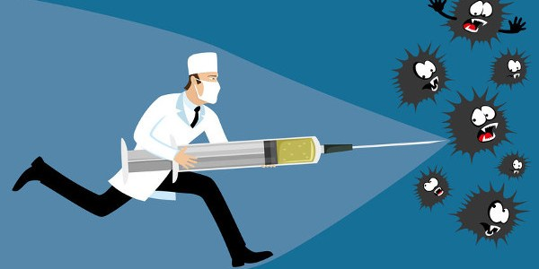 steeds-meer-artsen-keren-zich-tegen-corona-beleid-van-overheden-–-de-lange-mars-plus