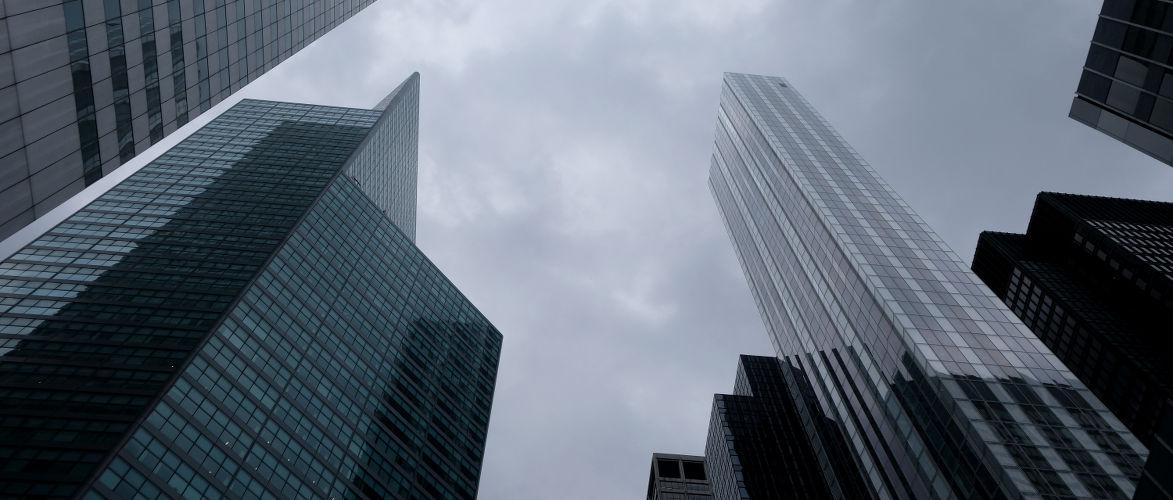 wereldwijde-economie:-de-rust-voor-de-storm-|-door-ernst-wolff-|-kenfm.de