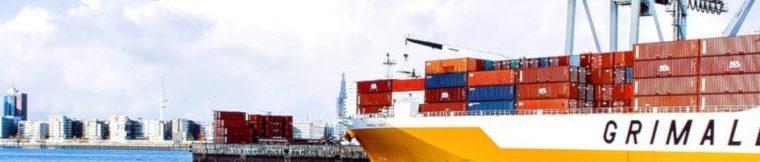 "china-vs-usa:-ausweitung-des-handelskrieges-als-finaler-schritt-vor-dem-""grosen-neustart""- -wwwkonjunktion.info"