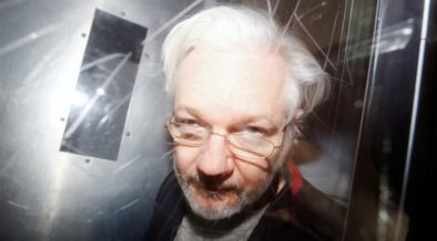 your-man-in-the-public-gallery:-assange-hearing-day-9