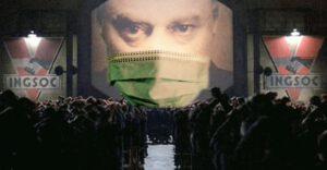 het-schrikbeeld-van-de-elites:-een-mondige-burger-–-wakker-mens