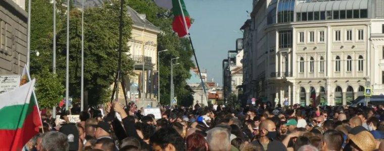 nicht-alle-oppositionelle-in-russland-und-osteuropa-werden-von-der-eu-hofiert