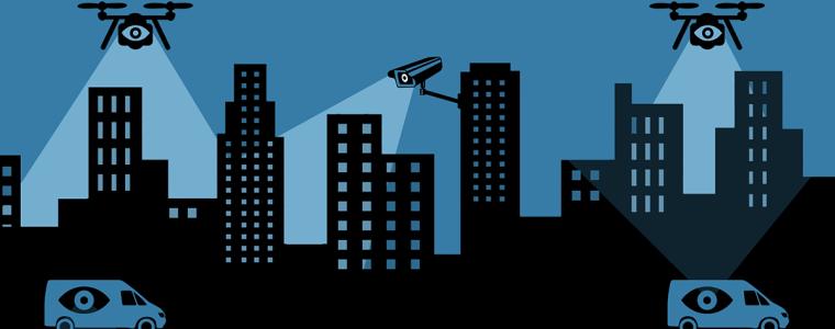 three-interactive-tools-for-understanding-police-surveillance-–-activist-post