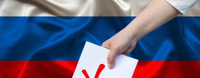 """""""einiges-russland""""-siegt-bei-regionalwahlen-–-opposition-spricht-von-falschungen"""