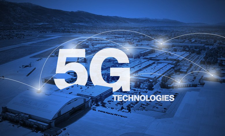 the-dark-side-of-5g:-military-use-–-global-research