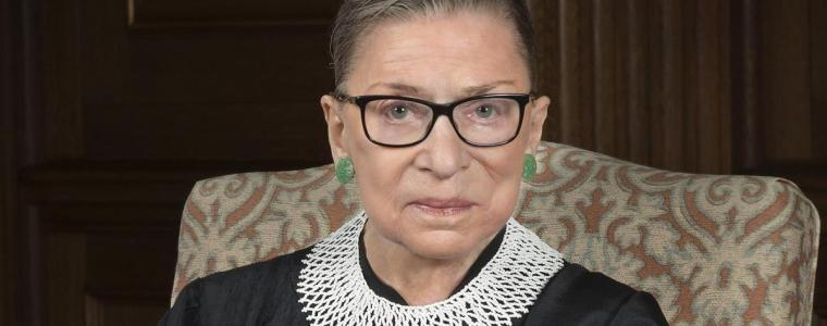 rbg-death-means-two-headed-uniparty-will-threaten-americans-with-removal-of-civil-rights