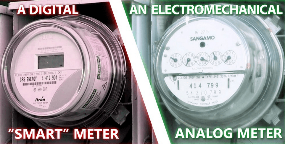 op-ed-reaffirms-that-critics-of-smart-meters-were-right-about-utility-companies-wanting-to-ration-energy-–-activist-post