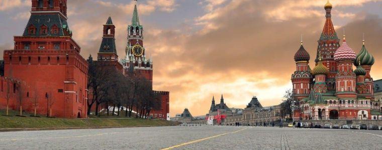 rusland-corona-update-–-viruswaarheid