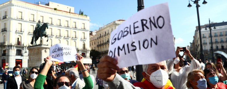madrid-calls-for-army's-help-as-spanish-capital-heads-for-partial-lockdown-amid-covid-19-surge