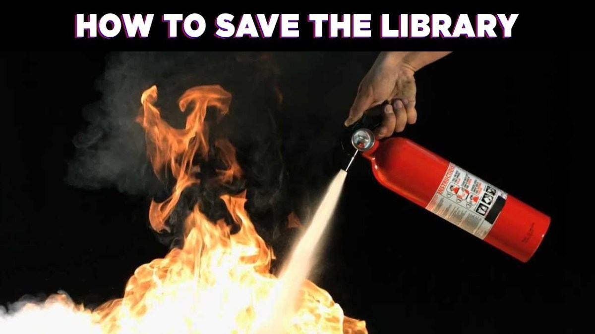 how-to-save-the-library-–-questions-for-corbett