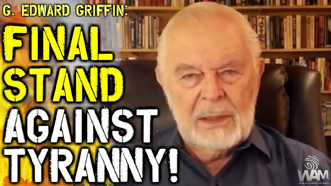 g.-edward-griffin:-the-final-stand-against-tyranny-–-how-2020-became-the-worst-year-ever-–-activist-post