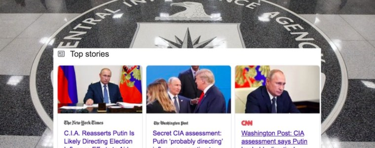 msm-promotes-yet-another-cia-press-release-as-news