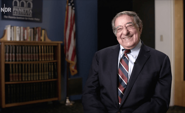 former-cia-director-leon-panetta:-we-are-prosecuting-assange-to-intimidate-others-–-global-research