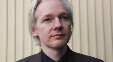 your-man-in-the-public-gallery:-assange-hearing-day-11