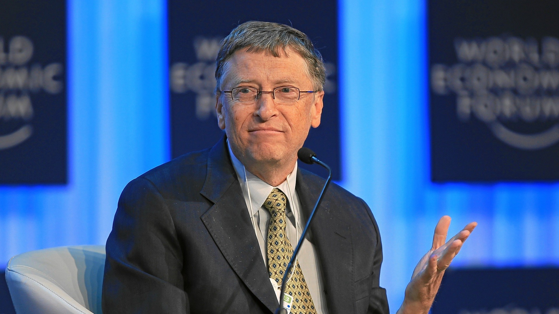 why-the-bill-gates-global-health-empire-promises-more-empire-and-less-public-health-|-the-grayzone