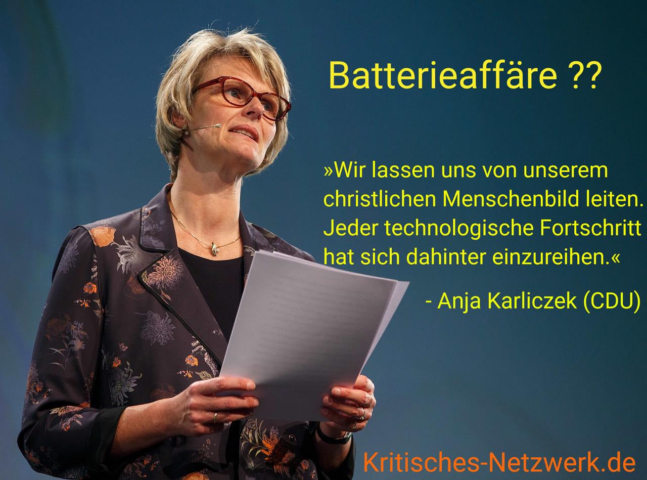 forschungsministerin-anja-karliczek-und-die-batterieaffare