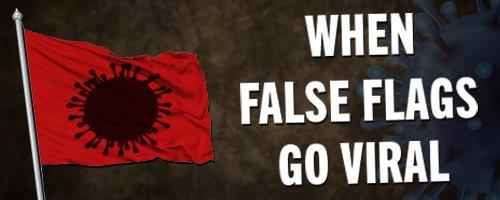when-false-flags-go-viral-—-steemit