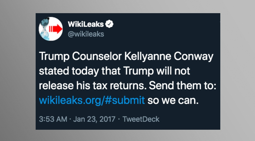 reminder:-wikileaks-has-always-been-open-to-publishing-leaks-on-trump