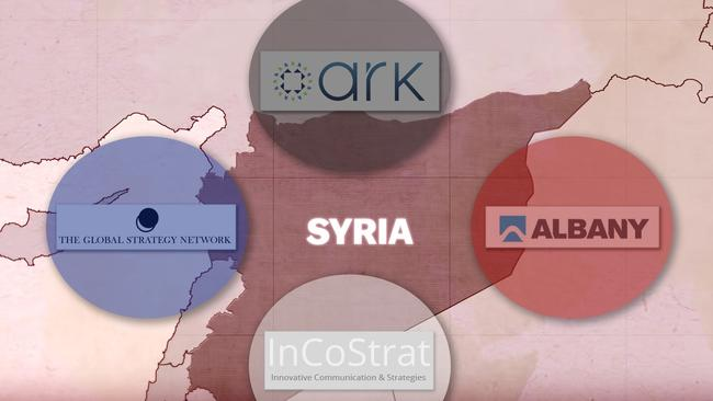 leaked-docs-expose-massive-syria-propaganda-operation-waged-by-western-govt-contractors-&-media