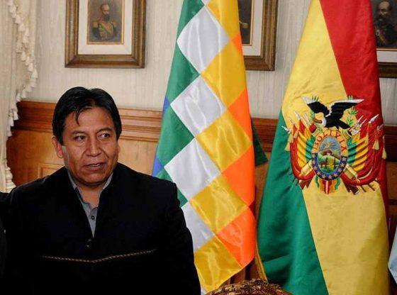 interview-met-bolivia's-vice-president-kandidaat-david-choquehuanca-–-hands-off-venezuela