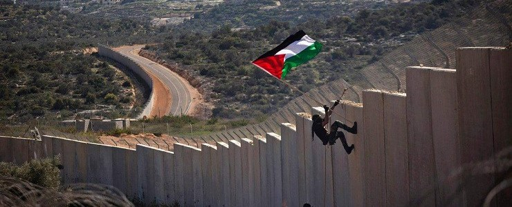 middle-east:-elation-in-washington,-indignation-in-the-west-bank- -new-eastern-outlook
