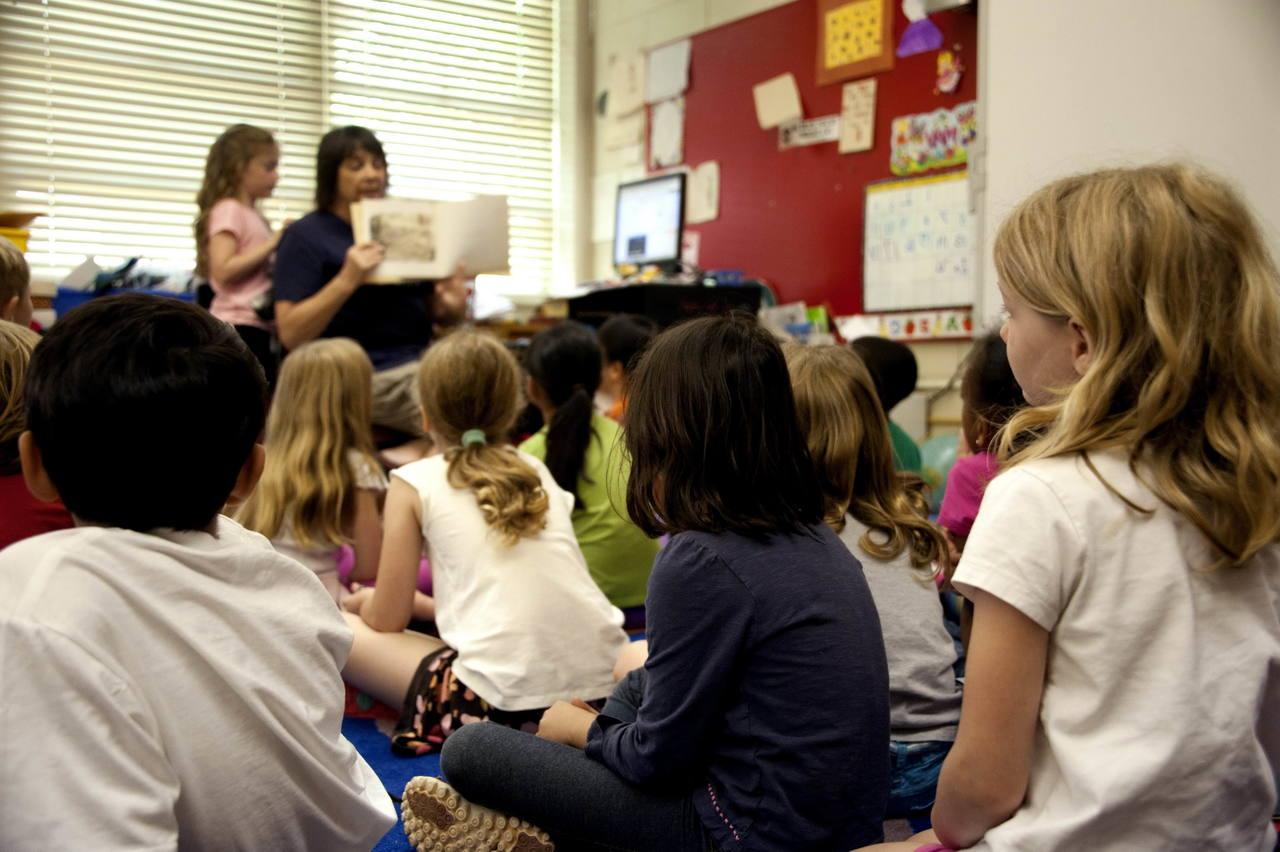 privatsphare-von-kindern:-polizei-und-verfassungsschutz-bekommen-immer-mehr-befugnisse