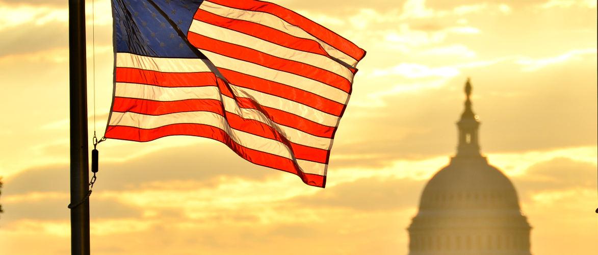 amerikaanse-verkiezingen:-de-verliezer-is-al-vastgesteld-door-ernst-wolff…- -kenfm.de