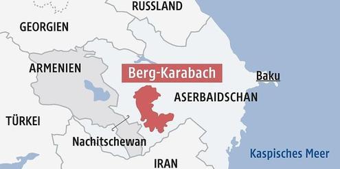 aserbaidschan-und-armenien-am-rande-des-abgrunds