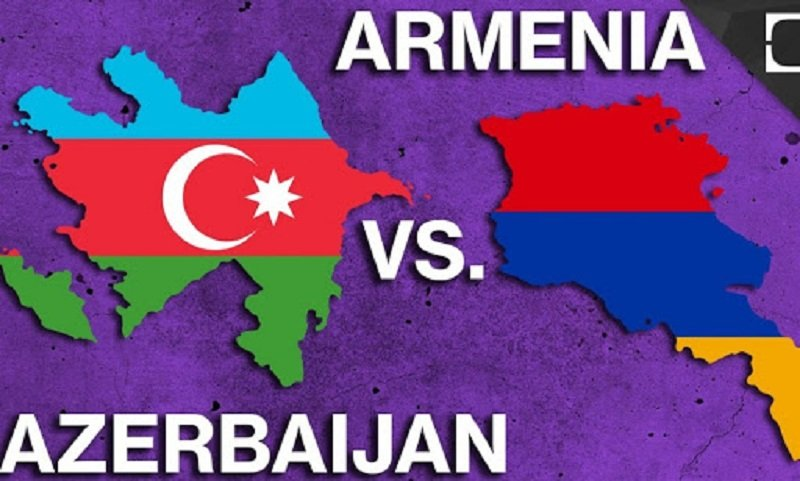 the-nagorno-karabakh-conflict-–-global-research