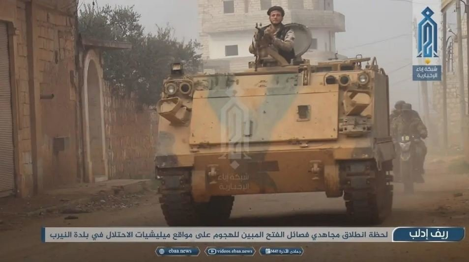 syrien:-kriegspropaganda-im-21.-jahrhundert